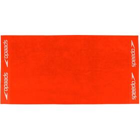 speedo Leisure Ręcznik 100 x 180 cm, salso